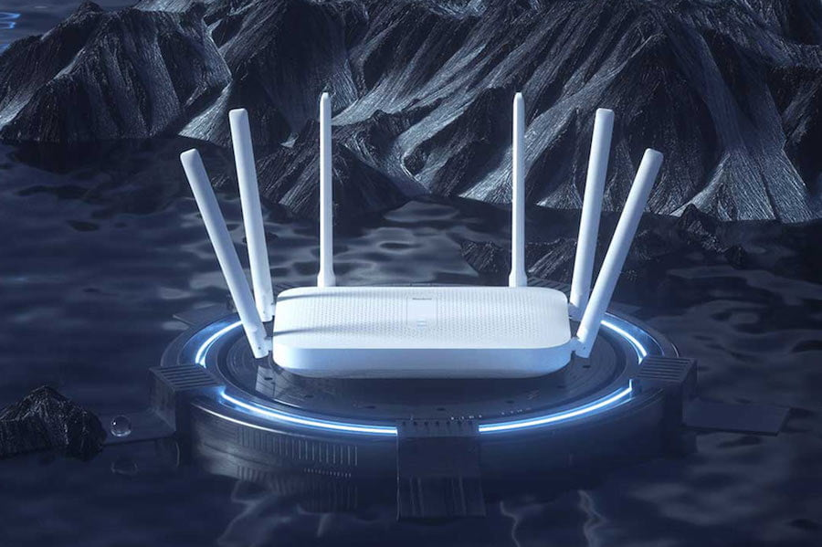 Redmi-Router-AC2100-featured