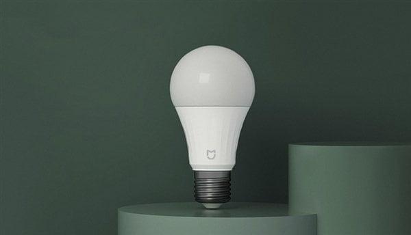 mijia-led-bulb