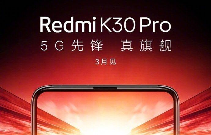 Redmi-K30-Pro-poster copy