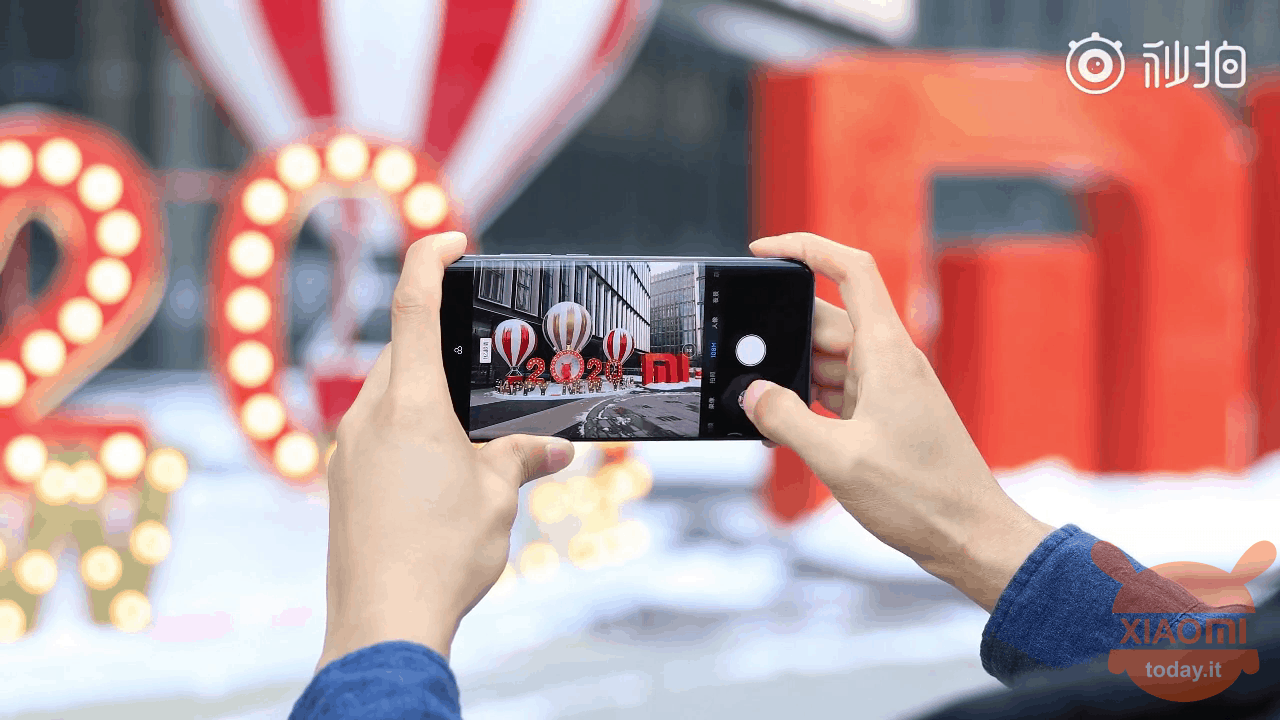 Xiaomi-Mi-10-real-image