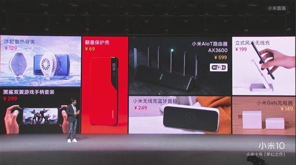 Xiaomi-accessories-Mi-10-event