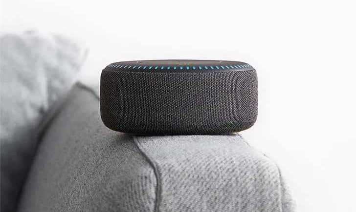 ZMI-Bluetooth-Speaker-20W-Wireless-Charger-02