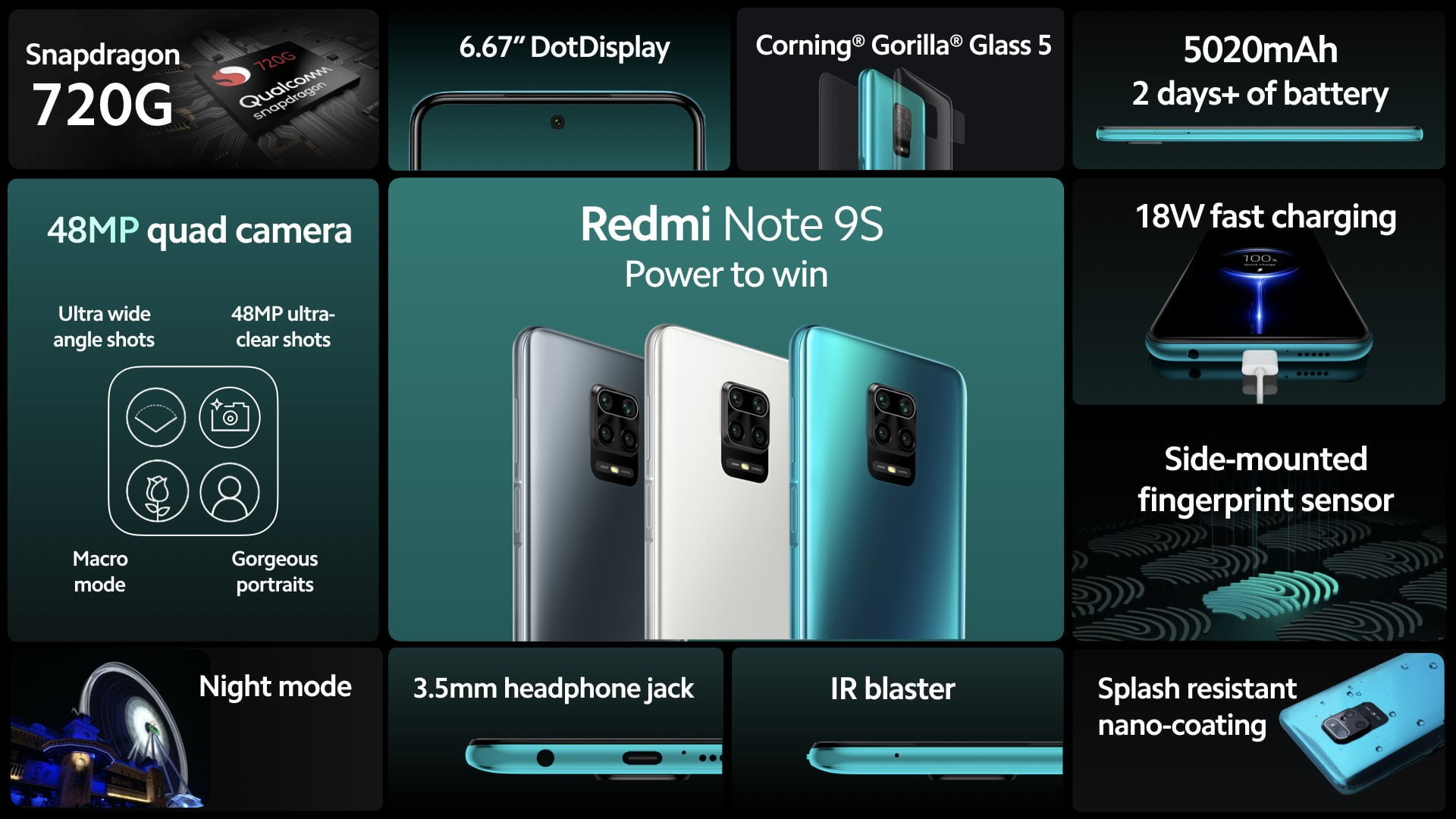 redmi-note-9s-1