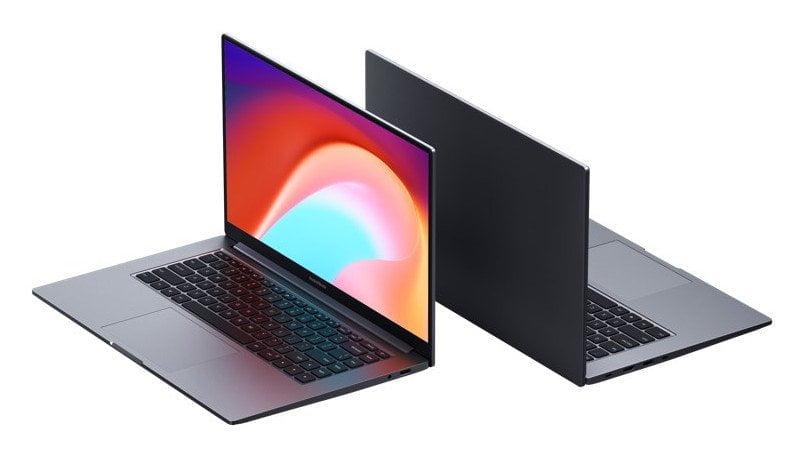 RedmiBook-16-Intel