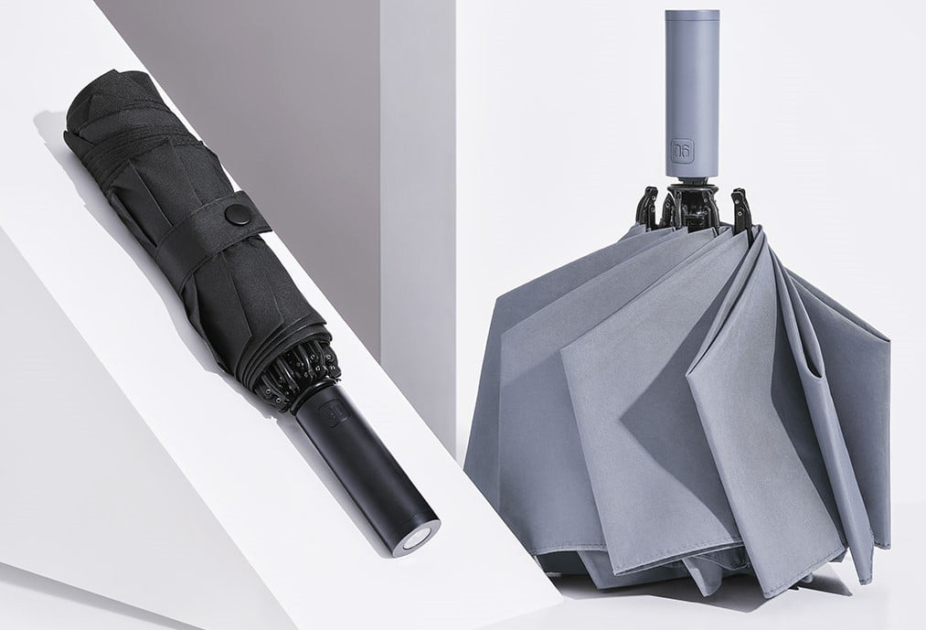 Xiaomi 90 Points Automatic Folding Umbrella