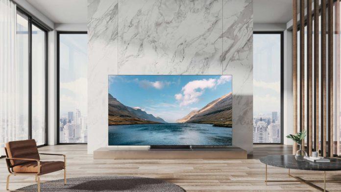 Xiaomi-Mi-TV-Master-Series-65-inch-OLED-696×392