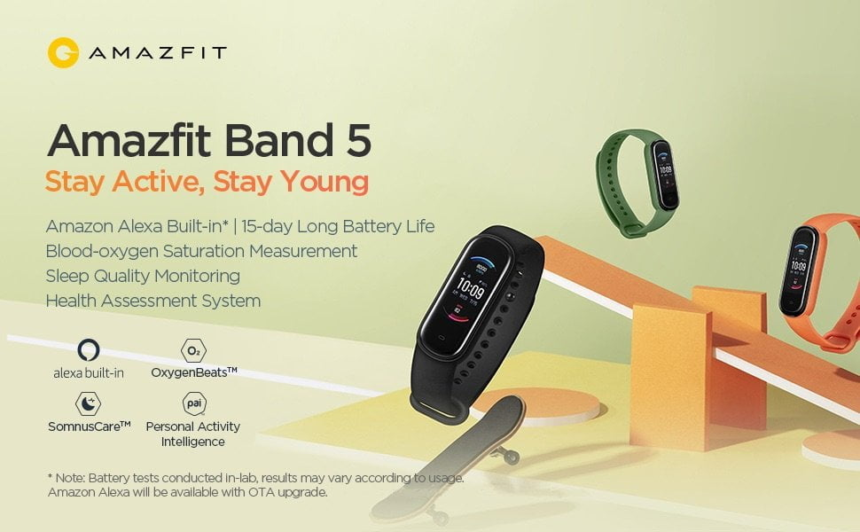 Amazfit-Band-5-featured-2