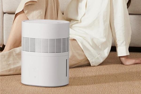 Mijia-pure-smart-humidifier-2