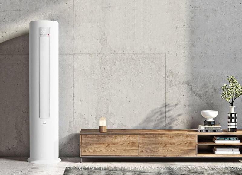 Xiaomi-Vertical-Air-Conditioner-3-5