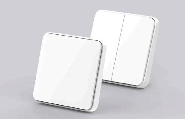 Xiaomi MIJIA Smart Switch