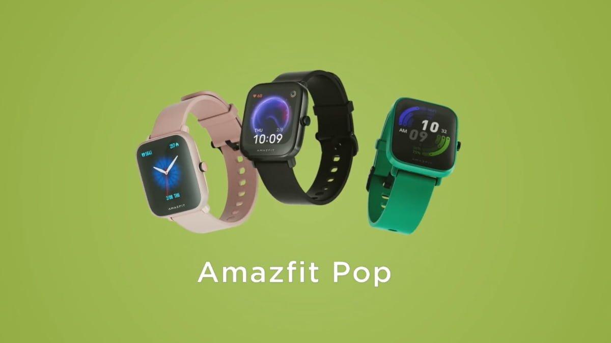 huami-amazfit-pop-