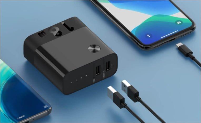zmi-charger-powerbank-3