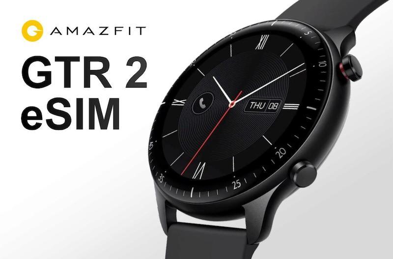 amazfit-gtr-2-esim