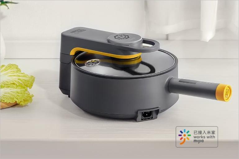 Solo-Solista-Intelligent-Cooking-Machine-CJ01-3