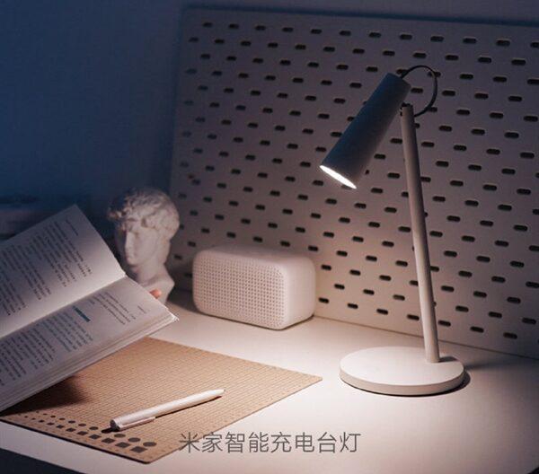 MIJIA-Smart-Rechargeable-Desk-Lamp-3-e1632923806657