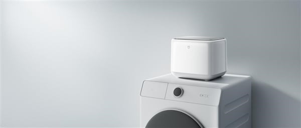 Mijia-Washing-Machine-Mini-3