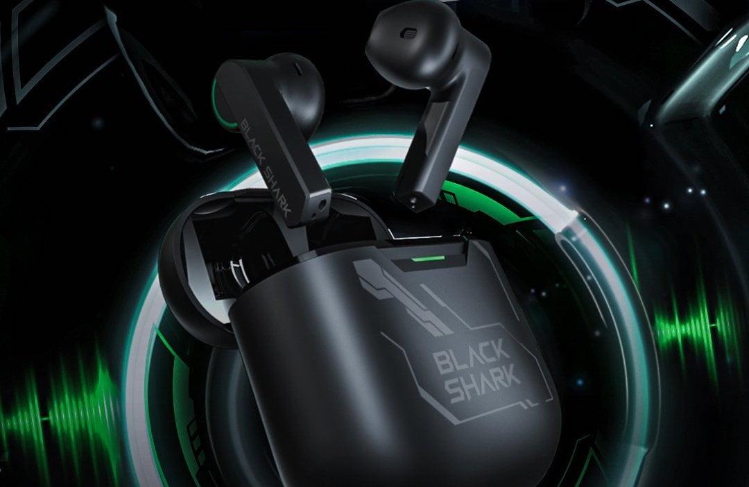 black-shark-tws-earphones copy